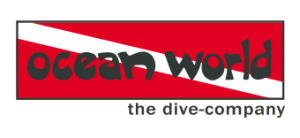 Ocean World - the dive company